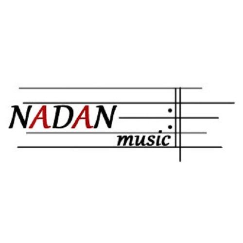 NadanMusic